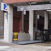 Parking locations baltimore find reserved parking near baltimore baltimore parking find - Parking garage near my location ...